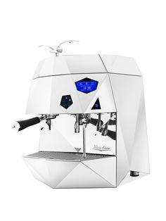 093b6a6f7a060299419b33e642cb0982 espresso coffee machine coffee machines