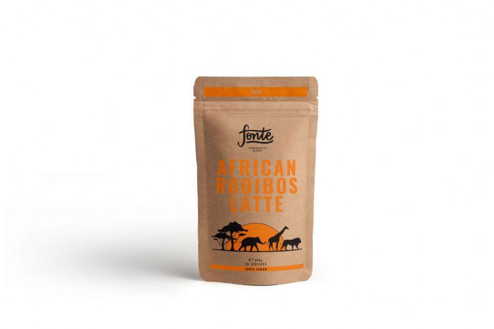 Fonte african rooibois superfood latte 300g 7670 1 pekm1000x666ekm