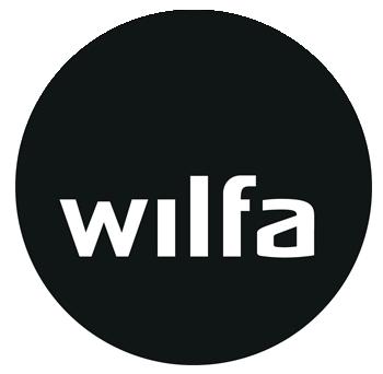 Wifra