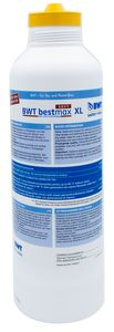 BWT FILTER BESTMAX SOFT XL PATROON