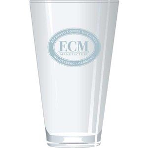 ECM LATTE MACCHIATO GLASS 33CL