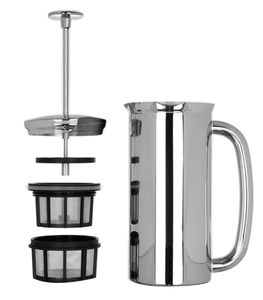 ESPRO PRESS LARGE 950 ML