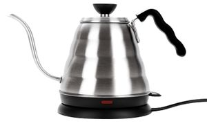HARIO V60 BUONO POWER KETTLE 0,8L