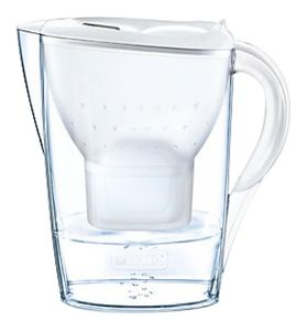 BRITA WATERKAN FILL&ENJOY COOL WIT