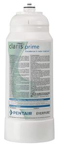 PENTAIR EVERPURE CLARIS PRIME FILTER PATROON
