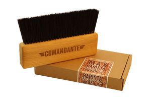 COMANDANTE MAXI BRUSH #2 OAK