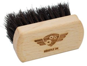 COMANDANTE BARISTA BRUSH #4