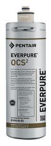 PENTAIR EVERPURE OCS² PATROON