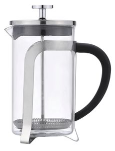 ILSA KOFFIE FRENCH PRESS 600ML