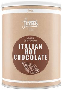 FONTE ITALIAN HOT CHOCOLATE 2KG