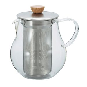 HARIO THEEPOT 700ML GLASS