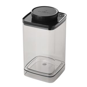 ANKOMN VACUUM CONTAINER TURN-N-SEAL UV SEMI-BLACK 1.2L