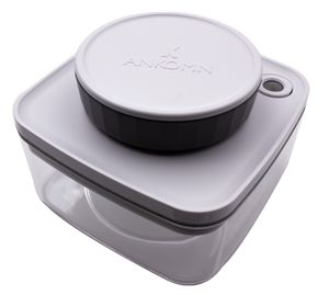 ANKOMN VACUUM CONTAINER TURN-N-SEAL 0.3L