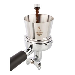 MOTTA COFFEE GRINDER FUNNEL 40 MM