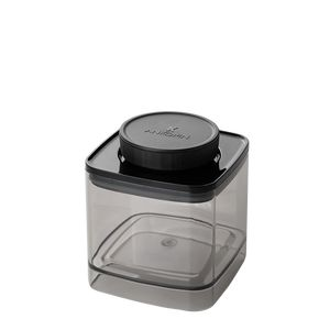 ANKOMN CONTAINER EVERLOCK SEMI-BLACK 0,6L